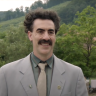 'Borat: Subsequent Moviefilm' Review: Sacha Baron Cohen's Brilliant, Vulgar Plea for a Better World