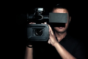 Best Cameras for Filmmakers: Affordable Options for All Budgets