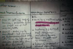'Crazy, Not Insane' Trailer: Alex Gibney's HBO Serial Killer Doc Sets Release Date