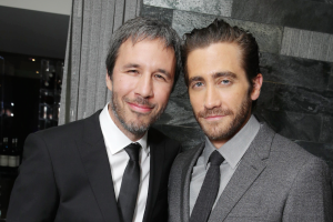 Jake Gyllenhaal, Denis Villeneuve Reunion 'The Son' Goes from Film to HBO Limited Series — First Details