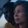 'The Life Ahead' Trailer: Sophia Loren Ends Acting Hiatus with Netflix Oscar Contender