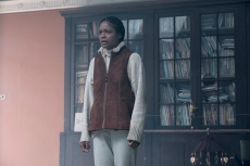 The Third Day Episode 6 finale Naomie Harris