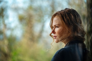 HBO Touts 'The Undoing' as First Original Series to Grow Ratings Each Week