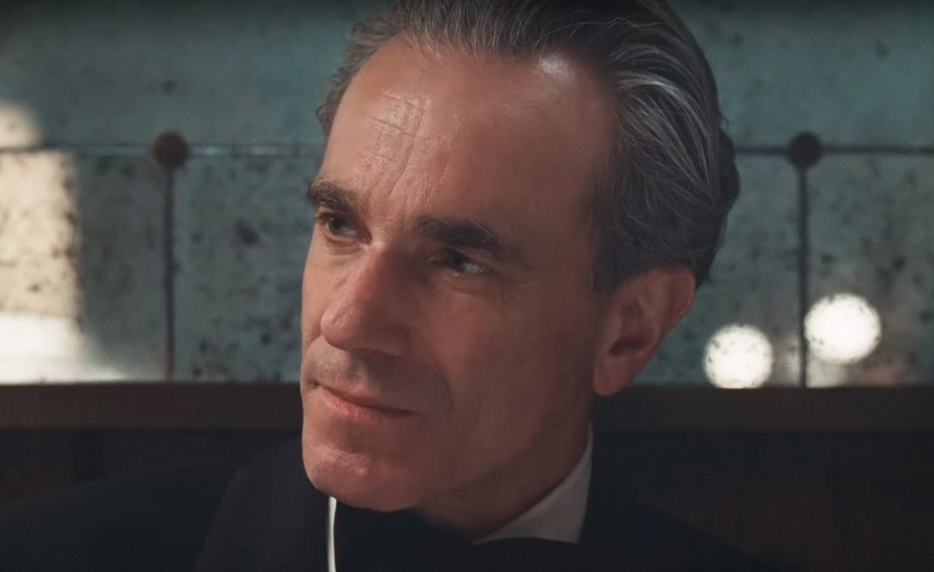 Paul Thomas Anderson's Former DP Robert Elswit Doesn't Like the Way 'Phantom Thread' Looked