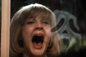 25 Years and 5 Movies Later, Here's How the 'Scream' Franchise Came to Be