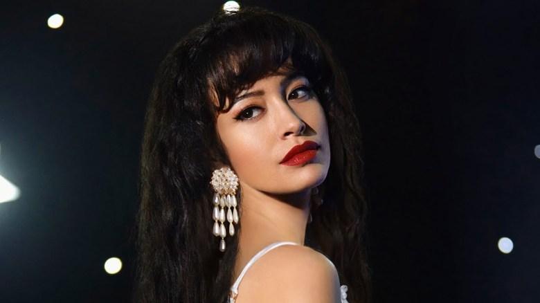 """'Selena: The Series"""""""