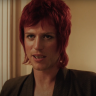 'Stardust' Trailer: David Bowie Drama Tells the Origin Story of a Music Icon