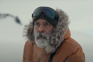 'The Midnight Sky' Trailer: George Clooney's Adventure Epic Is Netflix's Big Christmas Tentpole