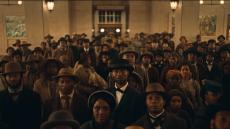 """""""The Underground Railroad"""""""