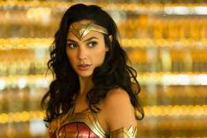 As Los Angeles-Adjacent Theaters Close Again, Exhibitor Hopes Remain Pinned to 'Wonder Woman 1984'