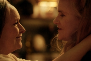 'Two of Us' Trailer: A Secret Lesbian Romance Is Tested in France's Oscar Entry