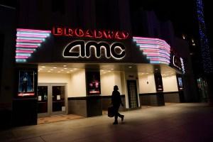Theaters Will Survive COVID-19 Despite Exhibition's Dire Present, Says Producer Ira Deutchman