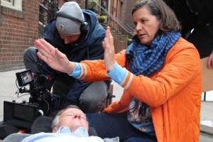 Critics Choice Documentary Awards Wins Push 'Dick Johnson Is Dead' Toward Oscars