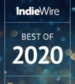 IndieWire Best of 2020