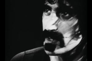 'Zappa' Review: A Smart and Simple Portrait of Rock's Most Unclassifiable Genius