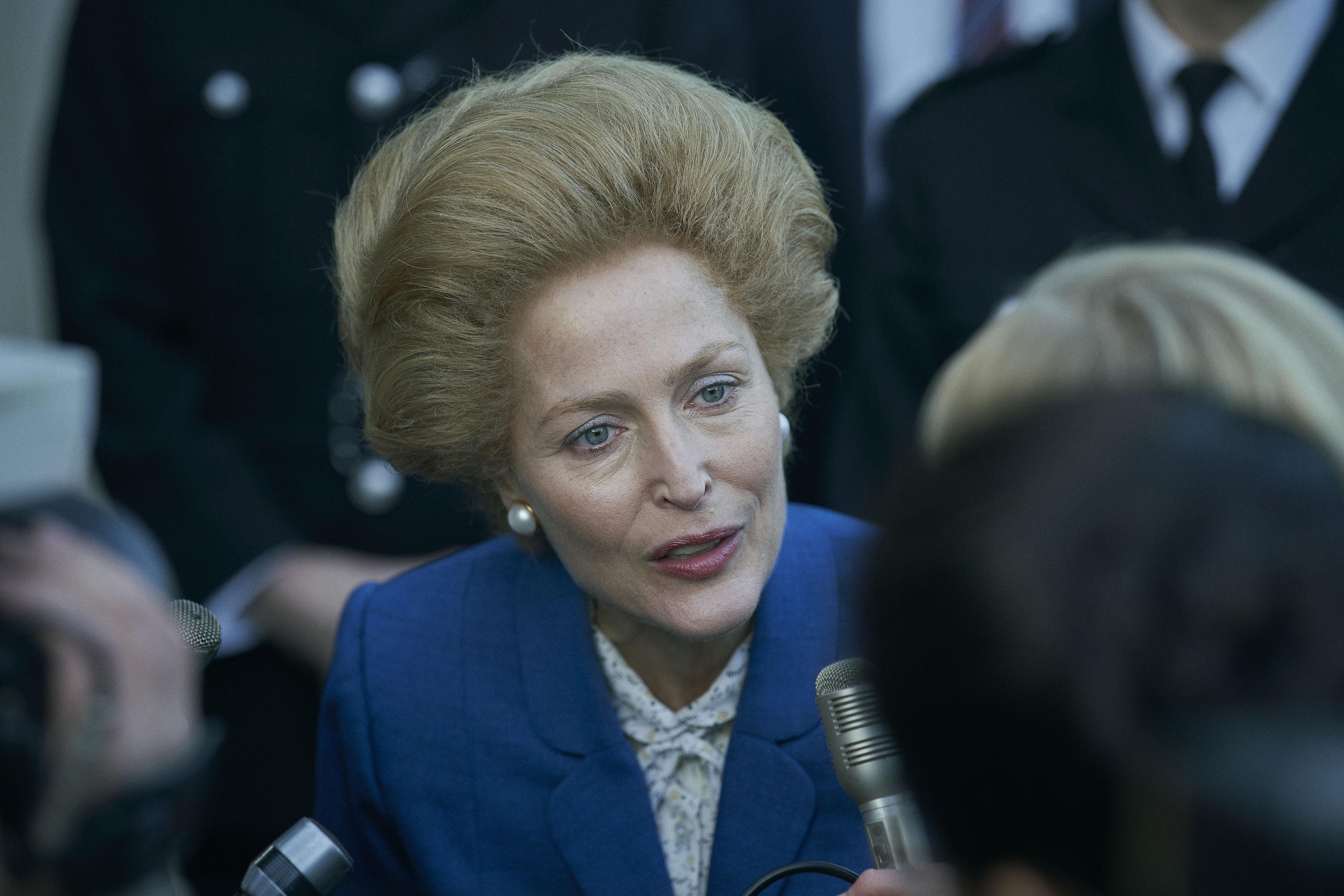 Margaret_Thatcher2.jpg