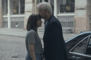 'On the Rocks' Cinematographer Philippe Le Sourd: How Emotions Inform Every Technical Choice