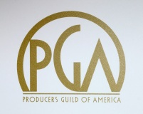 LOS ANGELES - JAN 19:  PGA Atmosphere at the 2019 Producers Guild Awards at the Beverly Hilton Hotel on January 19, 2019 in Beverly Hills, CA Newscom/(Mega Agency TagID: khphotos743463.jpg) [Photo via Mega Agency]