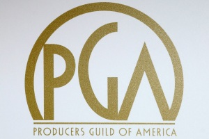 PGA Film Nominations: Will This Year's Winner Predict Best Picture at the Oscars?