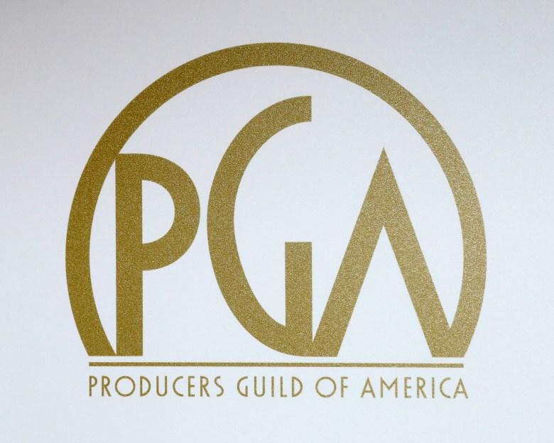 LOS ANGELES - JAN 19:  PGA Atmosphere at the 2019 Producers Guild Awards at the Beverly Hilton Hotel on January 19, 2019 in Beverly Hills, CA Newscom/(Mega Agency TagID: khphotos743463.jpg) [Photo via Mega Agency]