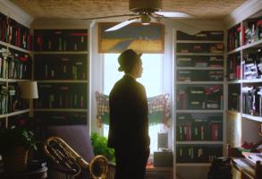 'Strawberry Mansion' Trailer: Kentucker Audley and Albert Birney's Surreal Sundance Mind-Bender