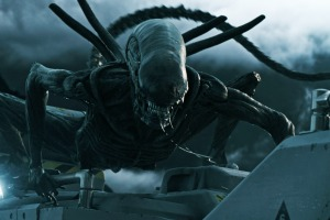 'Alien' TV Miniseries Is More Than a Rumor: Development Talks Continue 'from Time to Time'