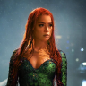 'Aquaman 2' Petition to Remove Amber Heard Exceeds 1.6 Million Signees After Depp 'Fantastic Beasts' Exit