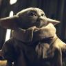 Jon Favreau Told Baby Yoda's Real Name to 'Mandalorian' Team 'Early On in Season One'