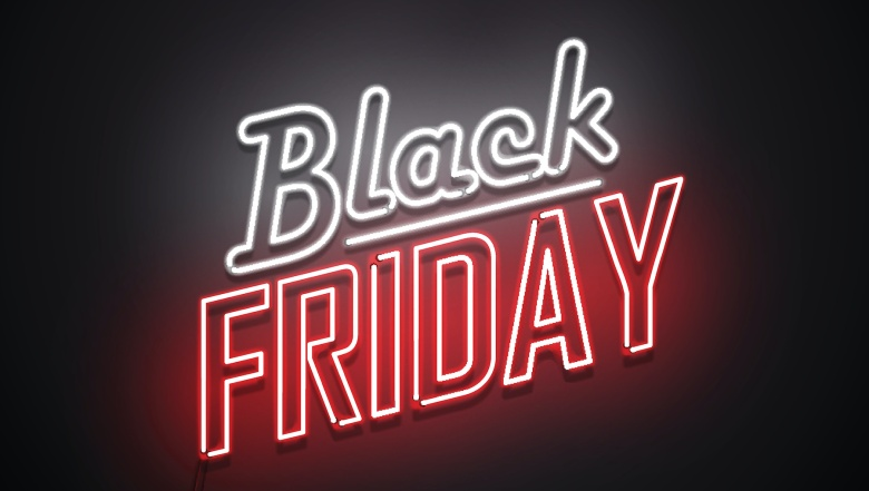 Best Black Friday Deals Apple Airpods Tv And Movie Blu Rays More Indiewire