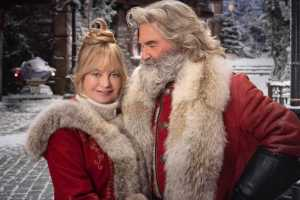 'The Christmas Chronicles 2' Review: Netflix's Lifeless Holiday Sequel Captures the Dispirit of the Season