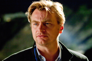 Christopher Nolan and Steve McQueen Part of UK Petition to Save Movie Theaters