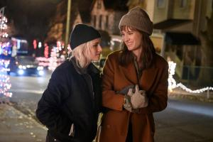 New Movies: Release Calendar for November 27, Plus Where to Watch the Latest Films