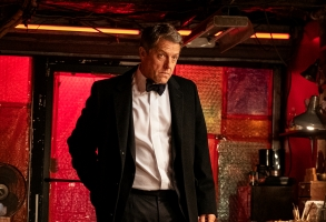 The Undoing Episode 6 Finale Hugh Grant ending