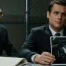 'Mindhunter' Director Urges Fans to Make Noise for Season 3: 'It Might Actually Happen'