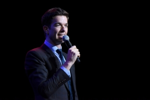 John Mulaney Was Investigated by Secret Service Due to 'SNL' Joke