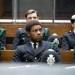 Emmys Snub 'Small Axe,' Ethan Hawke, Thuso Mbedu — Honor 'The Boys,' 'Cobra Kai'