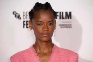 Letitia Wright Reacts to Anti-Vax Outrage After Posting Video Questioning Covid Vaccine