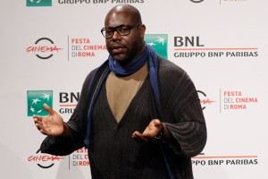 Steve McQueen Almost Boycotted BBC Over Reporter's Use of N-Word