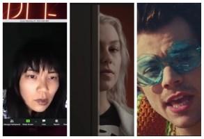 Best Music Videos of 2020