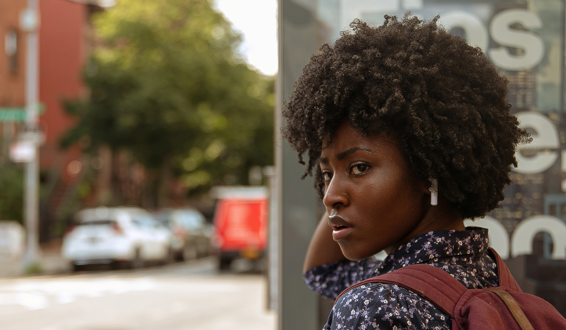 'Farewell Amor' Review: An Angolan Family Reunites in America in Empathetic Slice of Immigrant Life