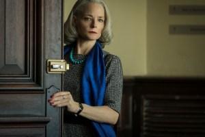 'The Mauritanian' Trailer: Jodie Foster and Benedict Cumberbatch's Guantánamo Drama