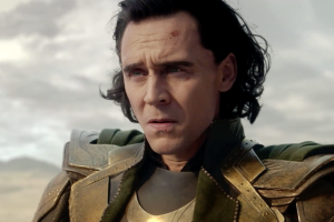 'Loki': Everything You Need to Know About Marvel's Upcoming Disney+ Series