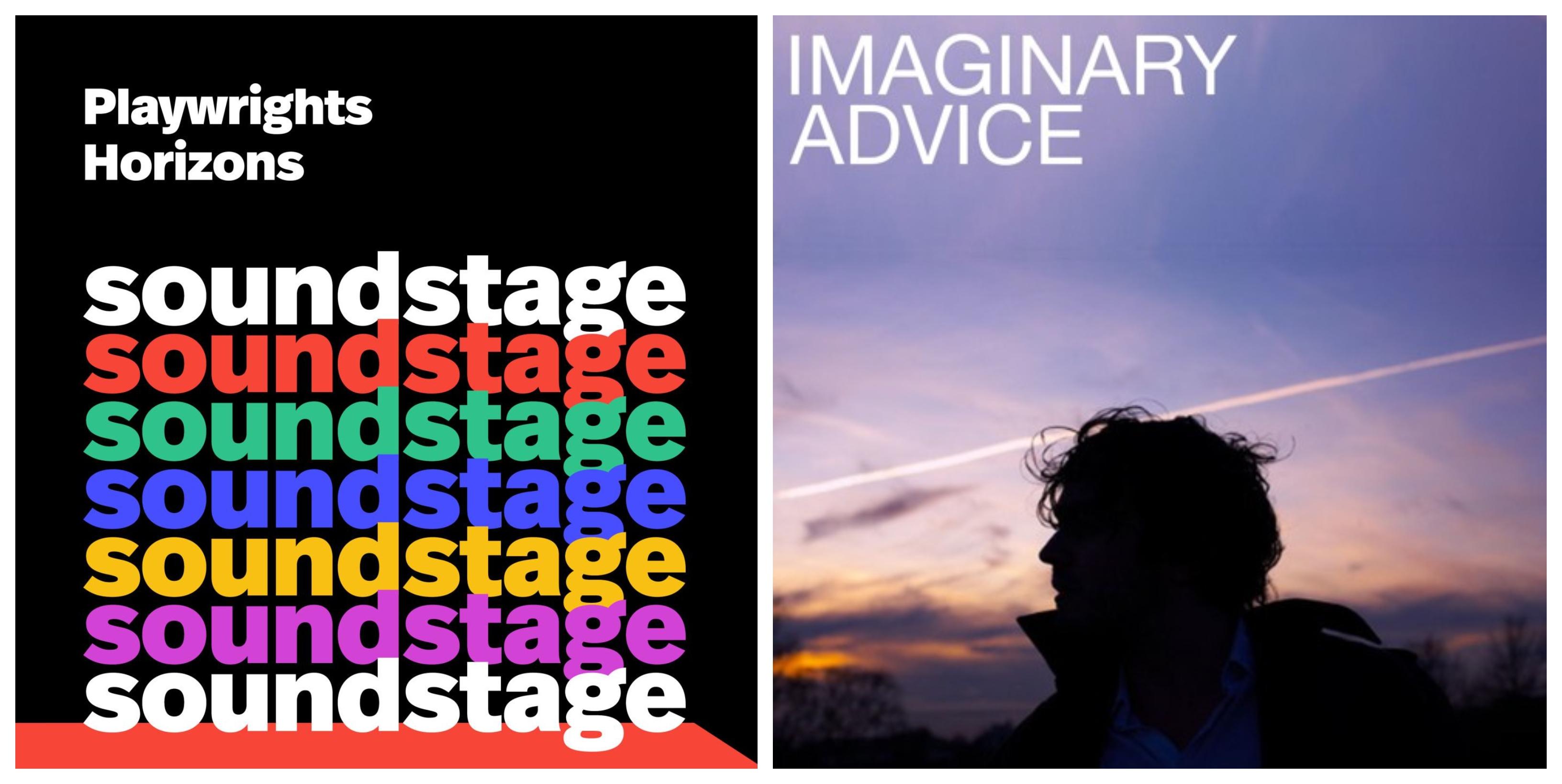 Soundstage - Imaginary Advice
