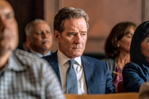 'Your Honor' Review: Bryan Cranston's Showtime Drama Offers Little More Than Anxiety