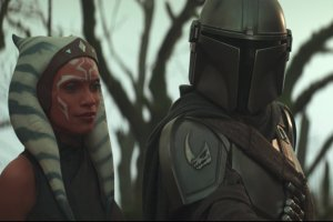 'The Mandalorian': Everything You Need to Know About Ahsoka Tano