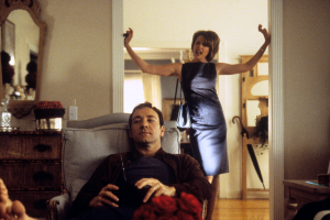 'American Beauty' Writer Alan Ball 'Feels Really Sad' Kevin Spacey 'Left Mark' on the Film