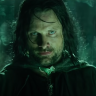 Peter Jackson Discovered Visual Inconsistencies in 'Lord of the Rings' Trilogy That Needed Fixing