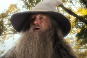 Ian McKellen and More 'Lord of the Rings' Actors Call on Fans to Help Save Tolkien's Home