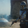 'The Mandalorian' Review: The Stakes are Raised in Action-Packed 'Chapter 14'