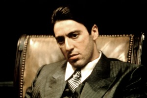 Paramount Says Fourth 'Godfather' Movie 'Remains a Possibility If Right Story Emerges'
